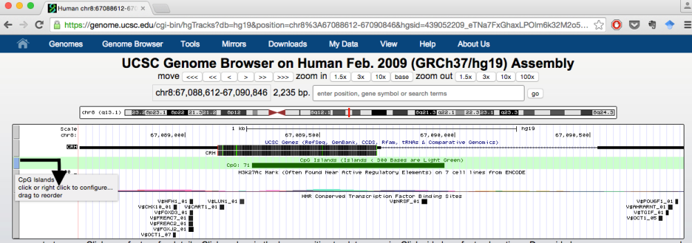 genome-browser-walkthrough-111