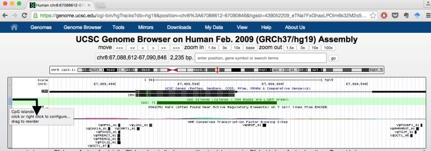 genome-browser-walkthrough-111