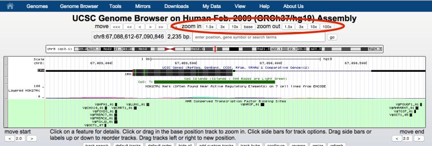 genome-browser-walkthrough-12