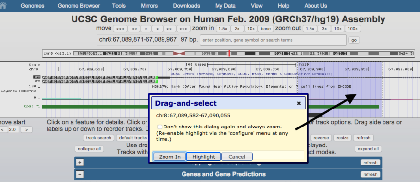 genome-browser-walkthrough-131