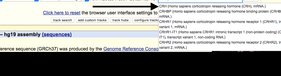 genome-browser-walkthrough-5