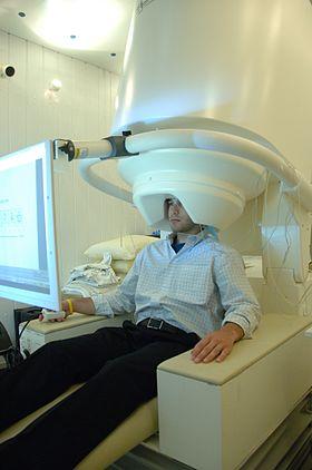 meg-scanner